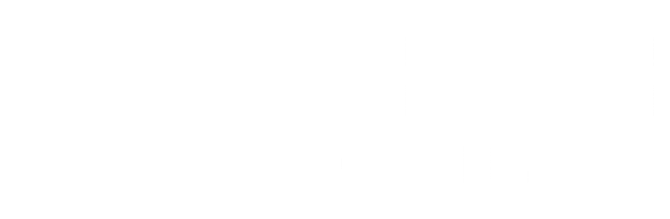 Shach Security